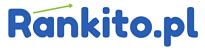 Rankito.pl