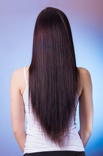 Jaką prostownicę do włosów