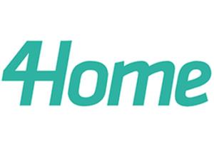 logo 4home.pl