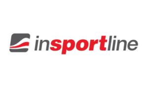 Logo e-insportline.pl