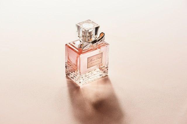 perfum miss dior