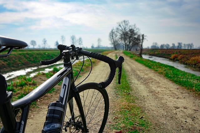 Ranking najlepszych rowerów gravel