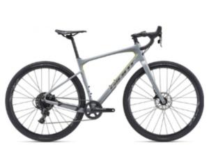 gravel rower