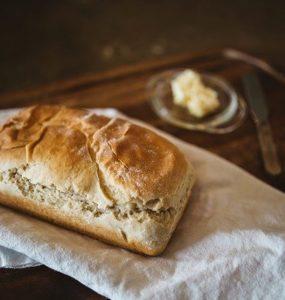 Ranking najlepszych wypiekaczy do chleba
