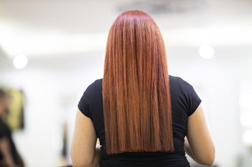 farb do włosów 2