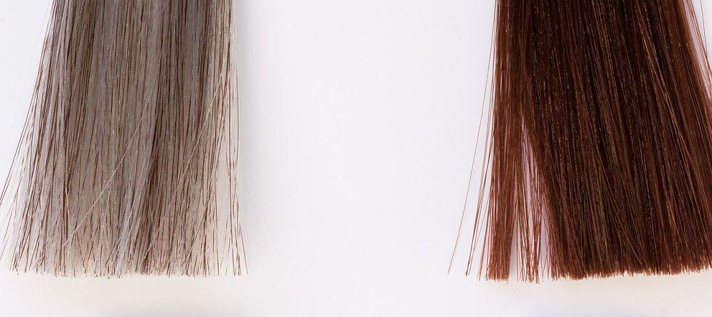 farb do włosów