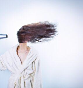 Ranking najlepszych suszarek do włosów