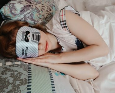 Ranking najlepszych materac do spania
