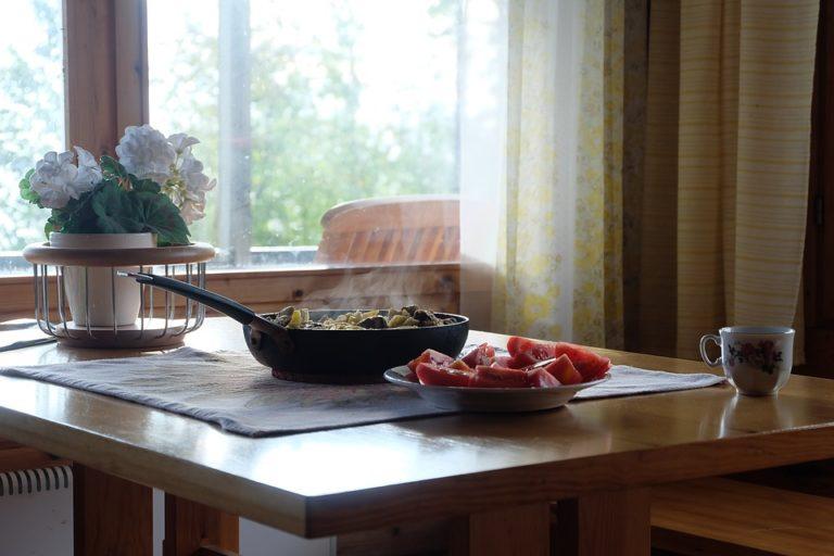 Jak wybrać patelnię kuchenną